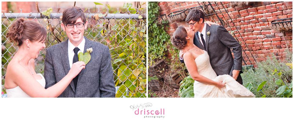 The-Berkeley-Asbury-Park-Wedding-Photos-20121020-8746