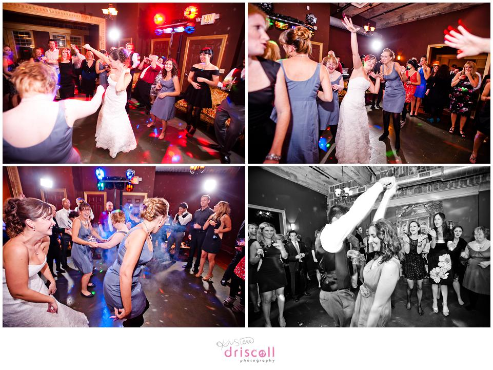 Trinity-and-the-Pope-Asbury-Park-NJ-Wedding-Photos-20121020-9387