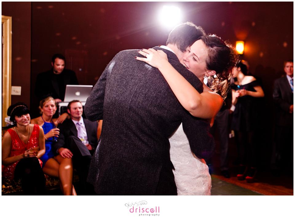Trinity-and-the-Pope-Asbury-Park-NJ-Wedding-Photos-20121020-9482