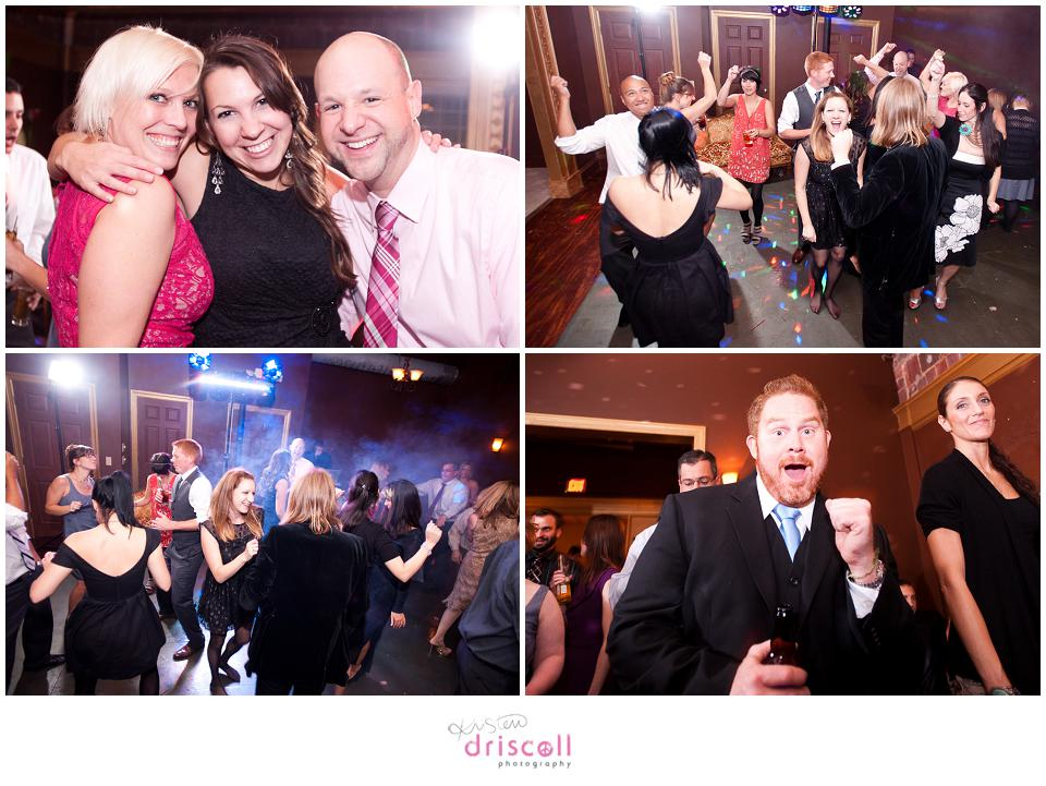 Trinity-and-the-Pope-Asbury-Park-NJ-Wedding-Photos-20121020-9582