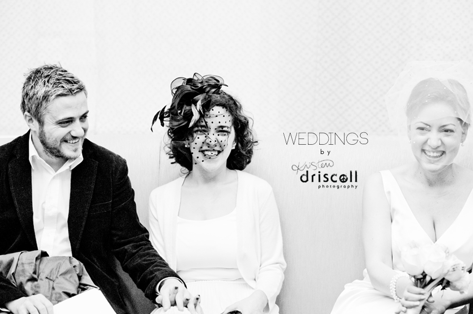 nyc-city-hall-wedding-photos-kristen-driscoll-20120224