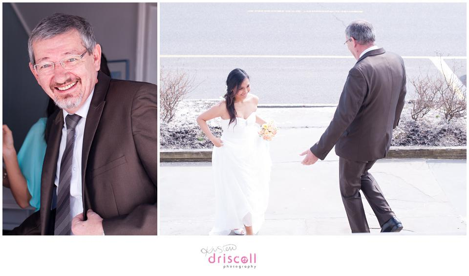 spring-lake-nj-wedding-kristen-driscoll-20130322-7236