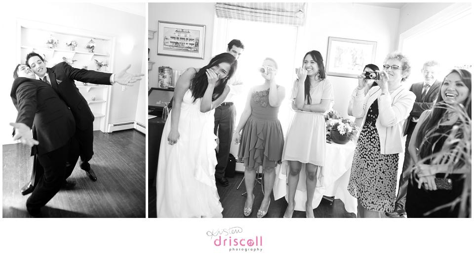 spring-lake-nj-wedding-kristen-driscoll-20130322-8621