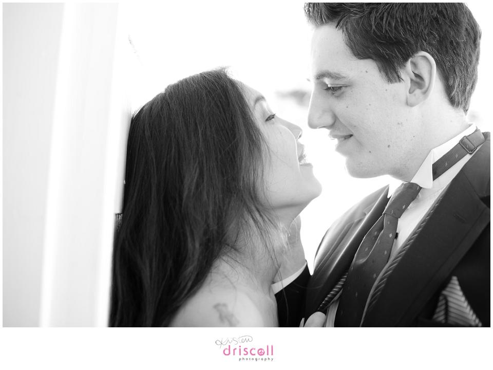 spring-lake-nj-wedding-kristen-driscoll-20130322-8715