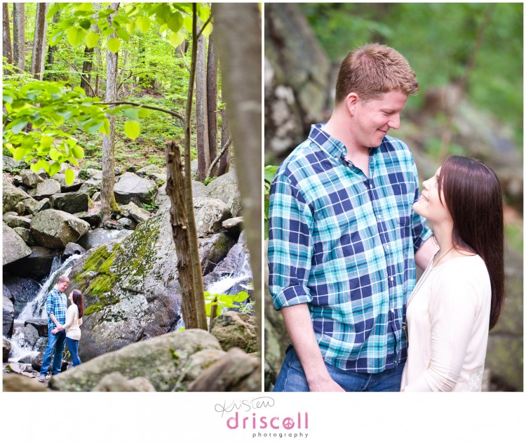 hacklebarney-state-park-engagement-photo-kristen-driscoll-20130520-1343