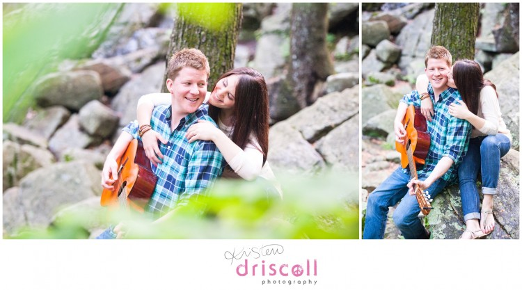 hacklebarney-state-park-engagement-photo-kristen-driscoll-20130520-1465