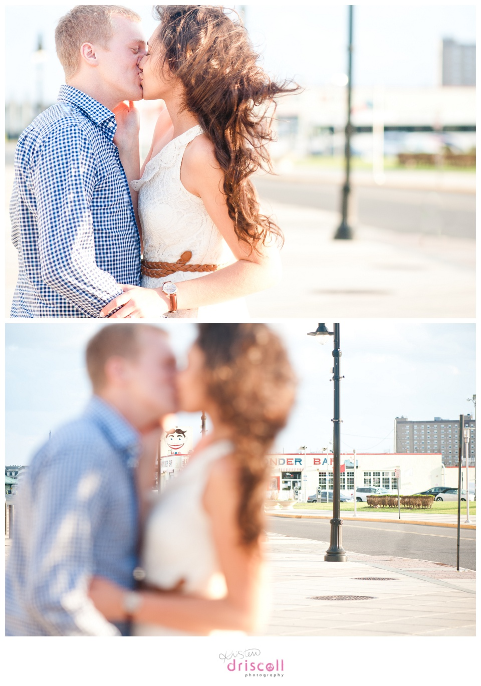 asbury-park-engagement-photos-kristen-driscoll-20130611-2833