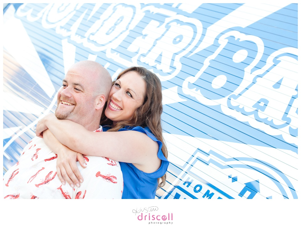 wonderbar-asbury-park-engagement-photo-kristen-driscoll-20130605-1378