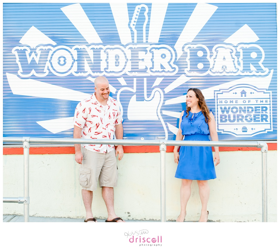 wonderbar=asbury-park-engagement-photo-kristen-driscoll-20130605-1416