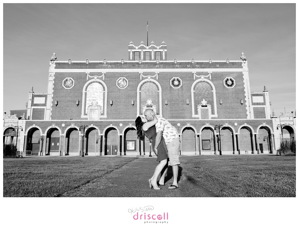 asbury-park-nj-engagement-photo-kristen-driscoll-20130605-1429