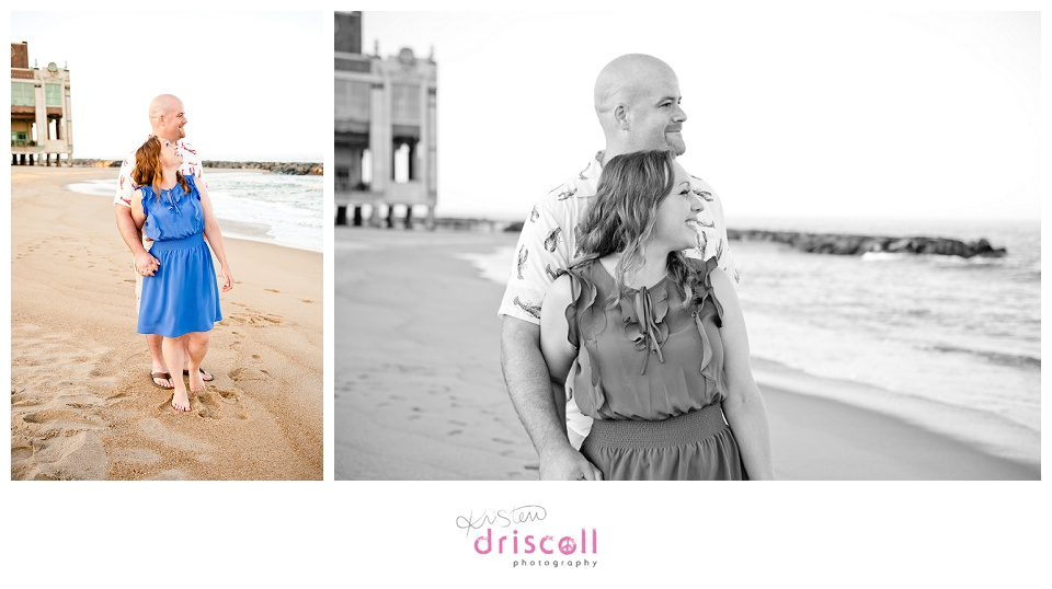asbury-park-nj-engagement-photo-kristen-driscoll-20130605-1548
