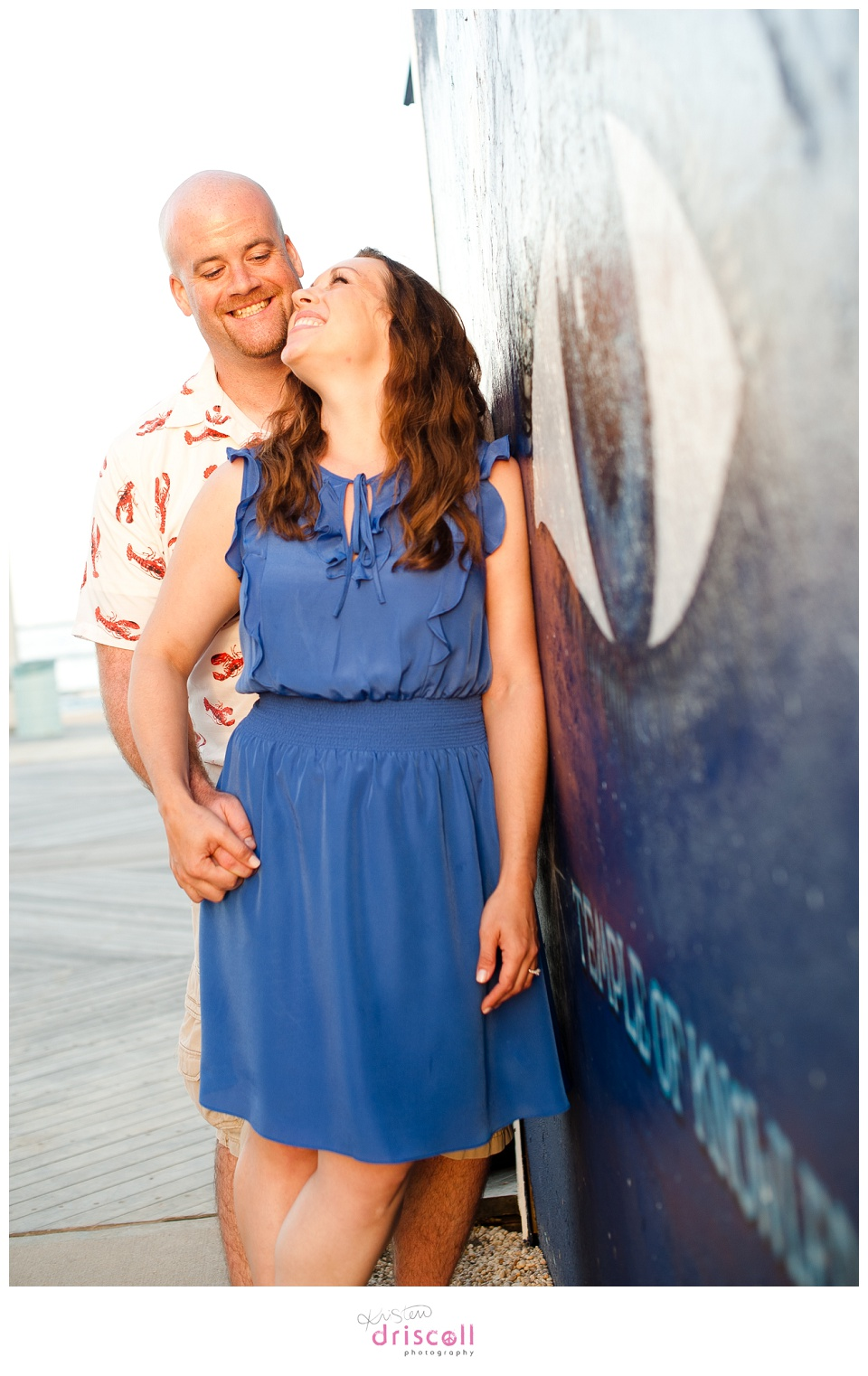 asbury-park-engagement-photo-kristen-driscoll-20130605-1565