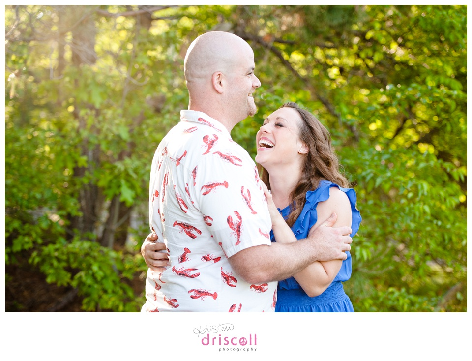 tinton-falls-nj-engagement-photo-kristen-driscoll-20130605-3006