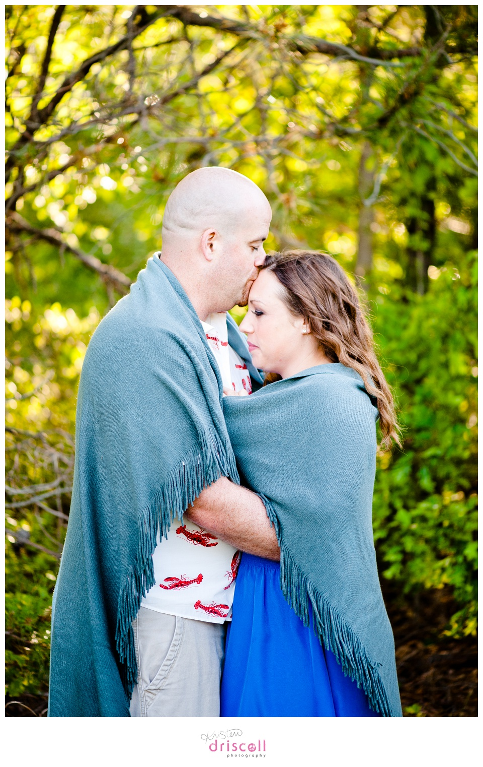 tinton-falls-engagement-photos-kristen-driscoll-20130605-3049