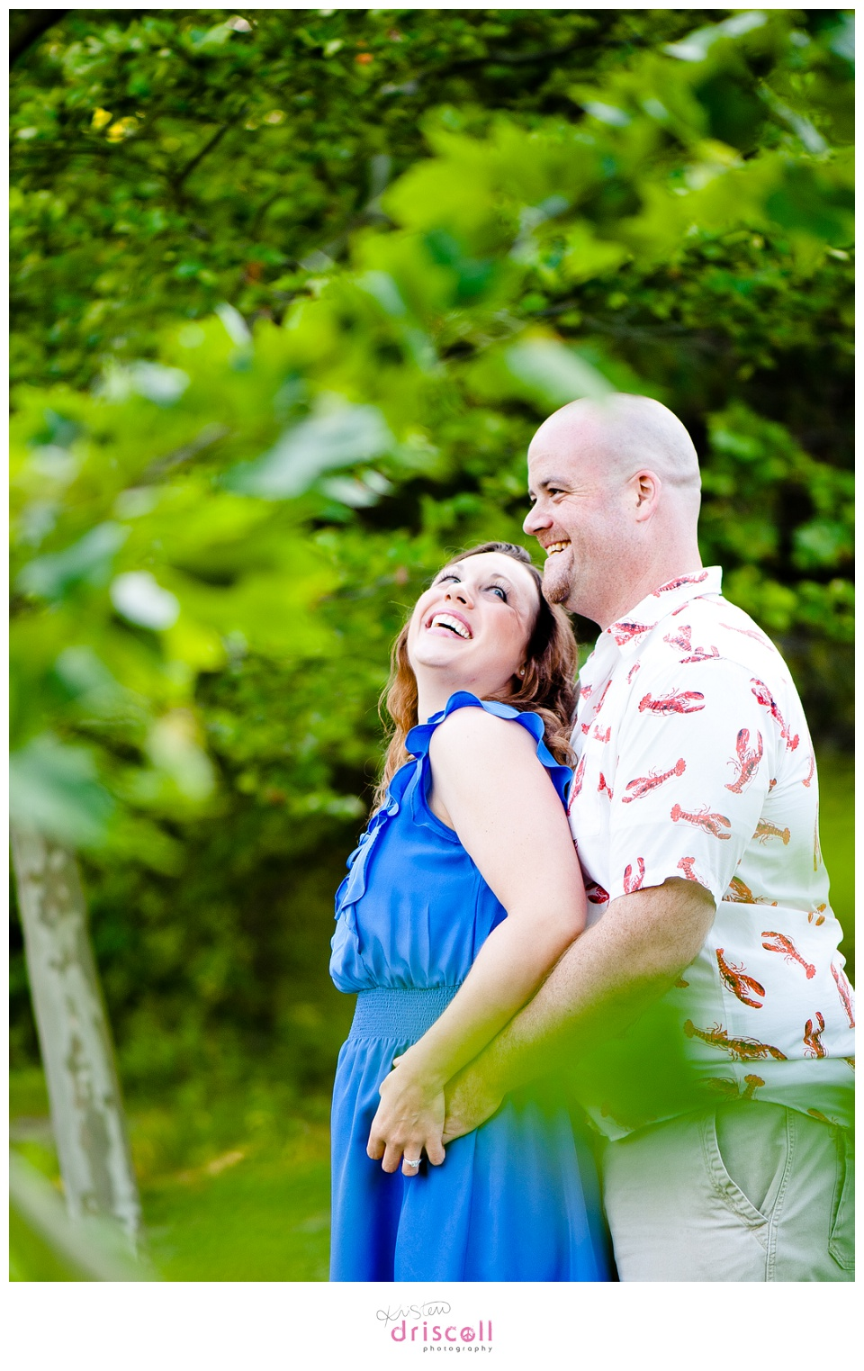 tinton-falls-engagement-photo-kristen-driscoll-20130605-3072