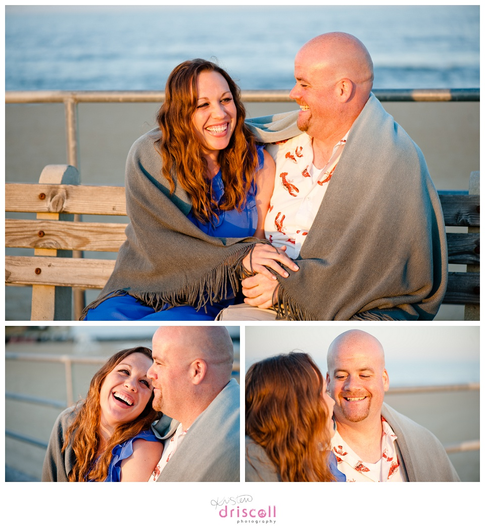 asbury-park-engagement-photo-kristen-driscoll-20130605-3205