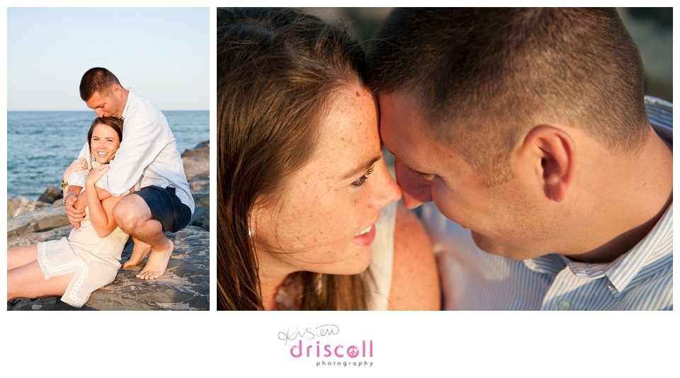 manasquan-engagement-photos-driscoll-20130621-0115
