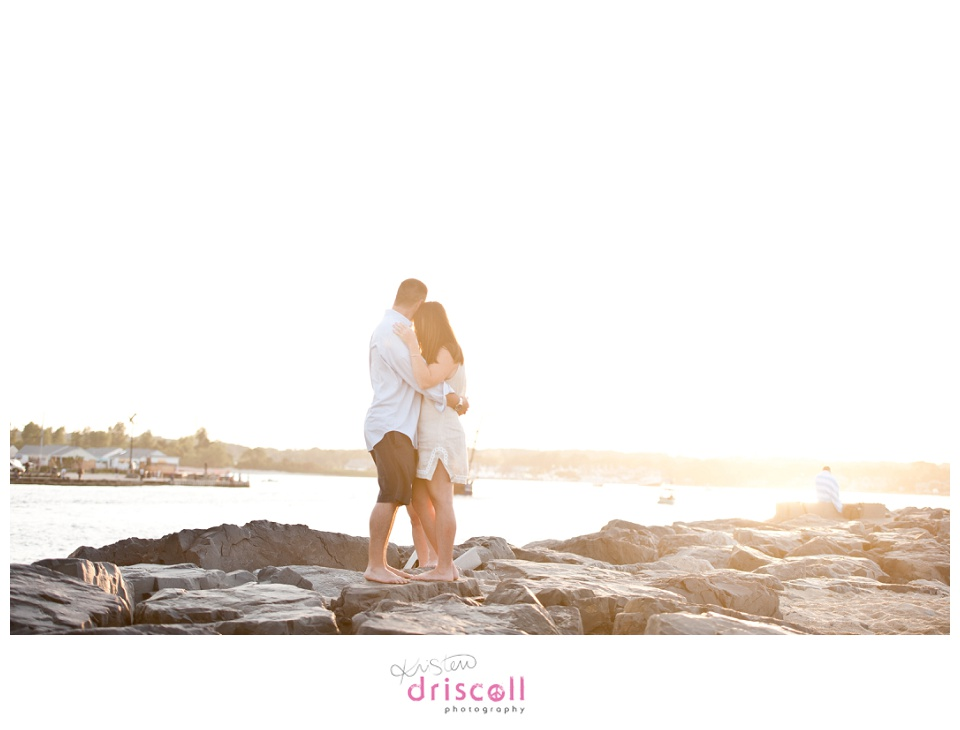 manasquan-engagement-photos-driscoll-20130621-0177