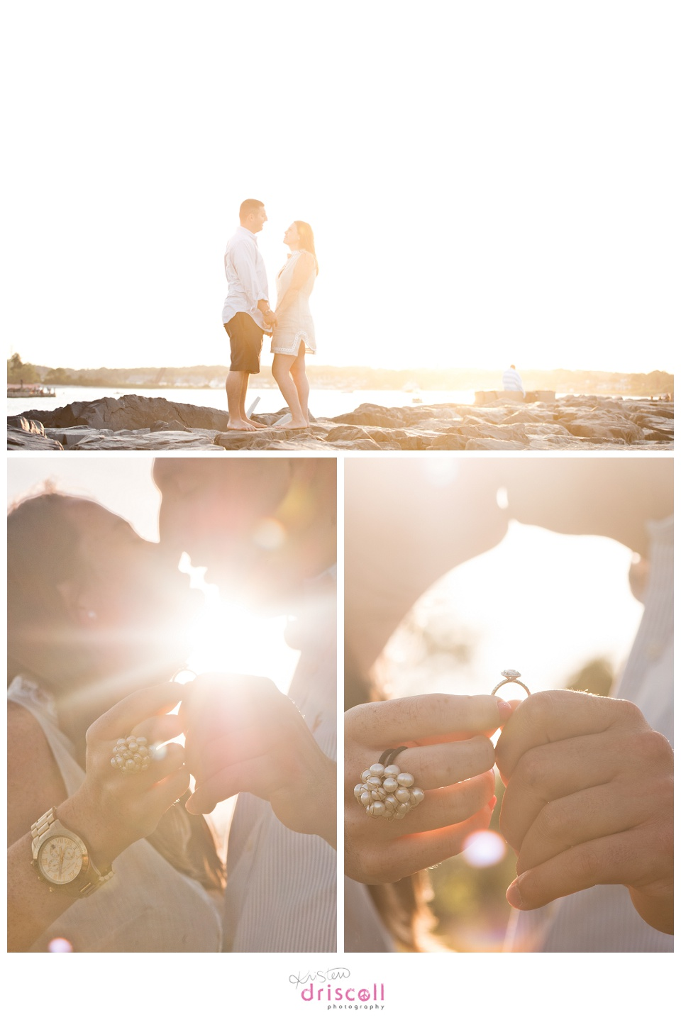 manasquan-engagement-photos-driscoll-20130621-0181