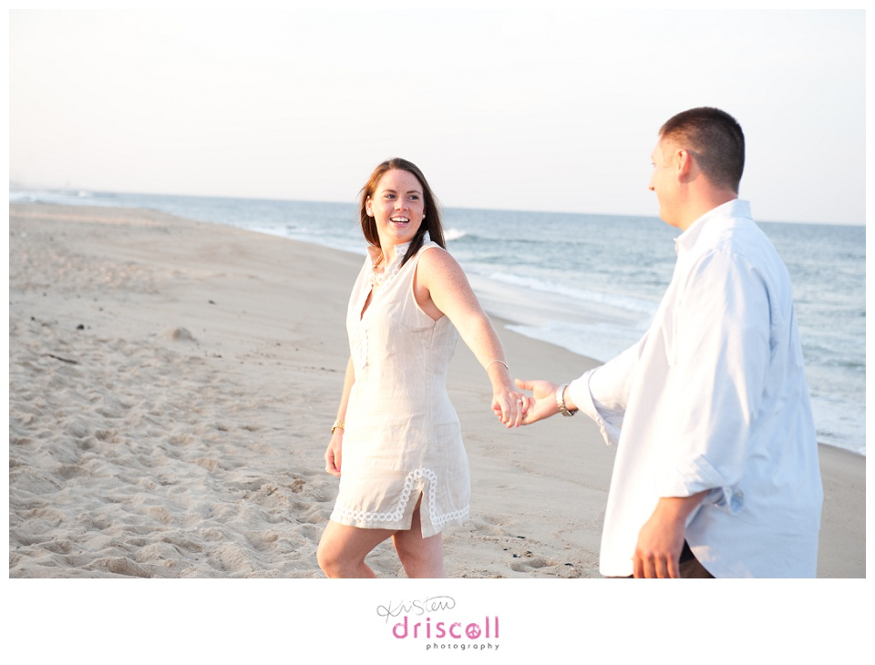 manasquan-engagement-photos-driscoll-20130621-0238