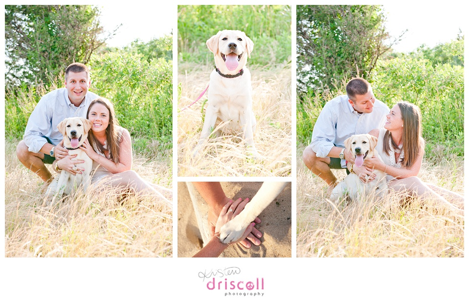 manasquan-engagement-photos-driscoll-20130621-9707