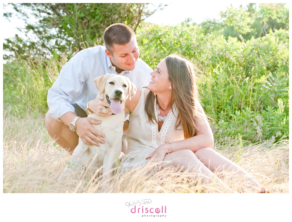 manasquan-engagement-photos-driscoll-20130621-9726