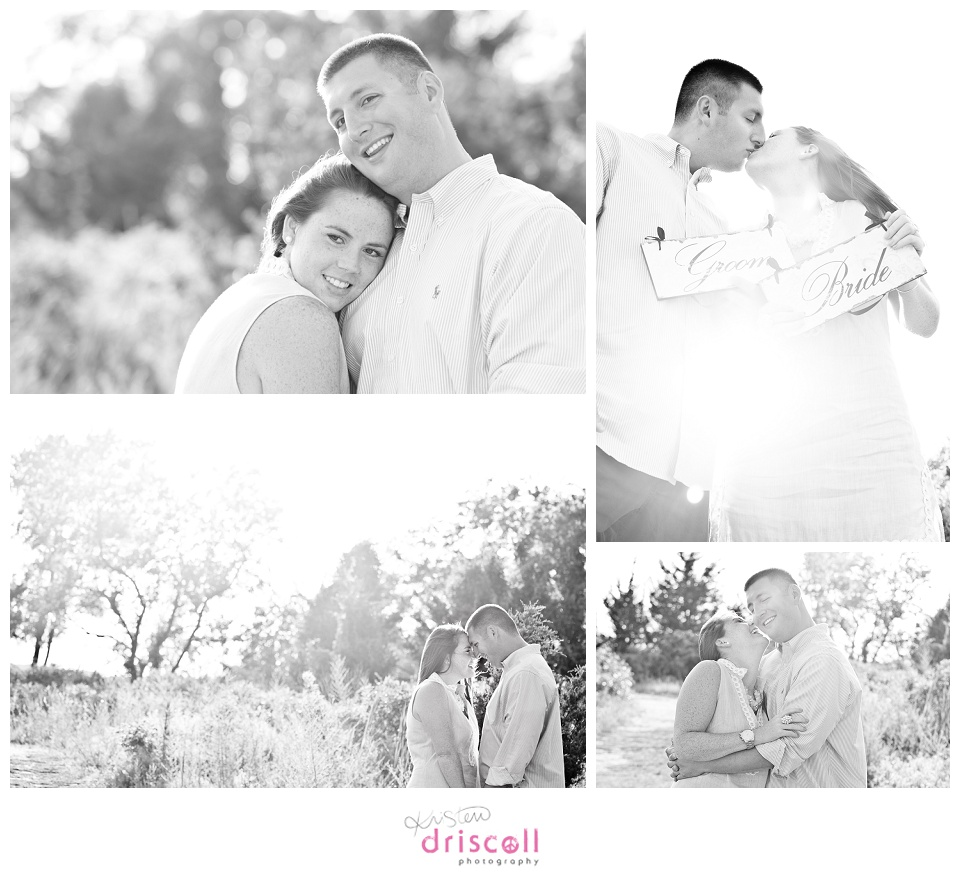 manasquan-engagement-photos-driscoll-20130621-9869