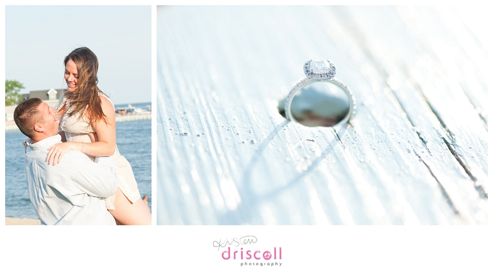 manasquan-engagement-photos-driscoll-20130621-9950