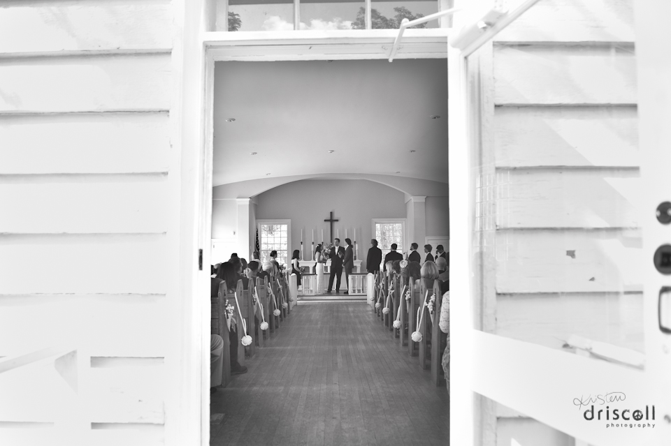 allaire-state-park-wedding-photos-kristen-driscoll-photography-20130615-5088