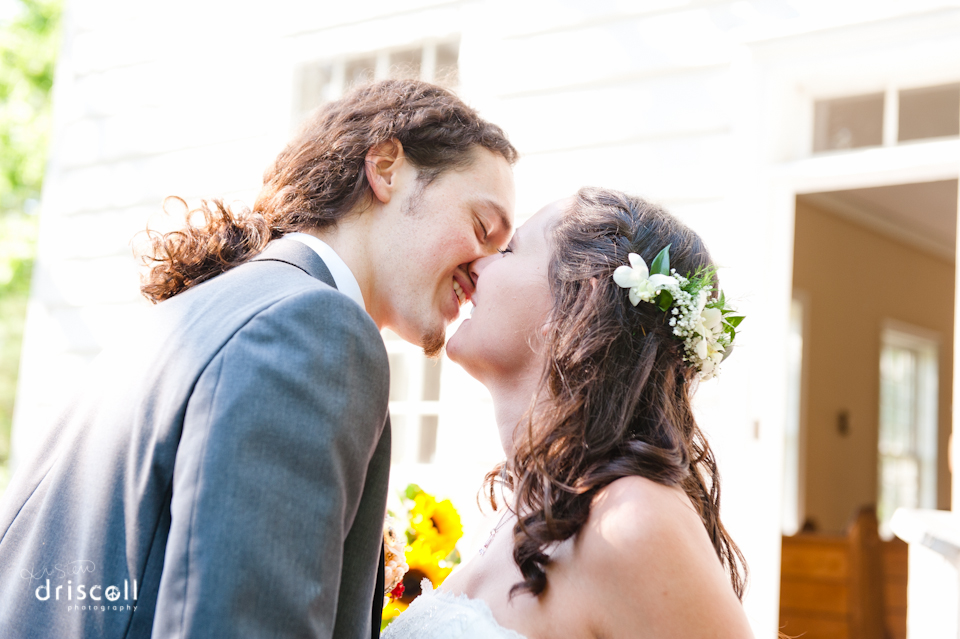 allaire-state-park-wedding-photos-kristen-driscoll-photography-20130615-5375