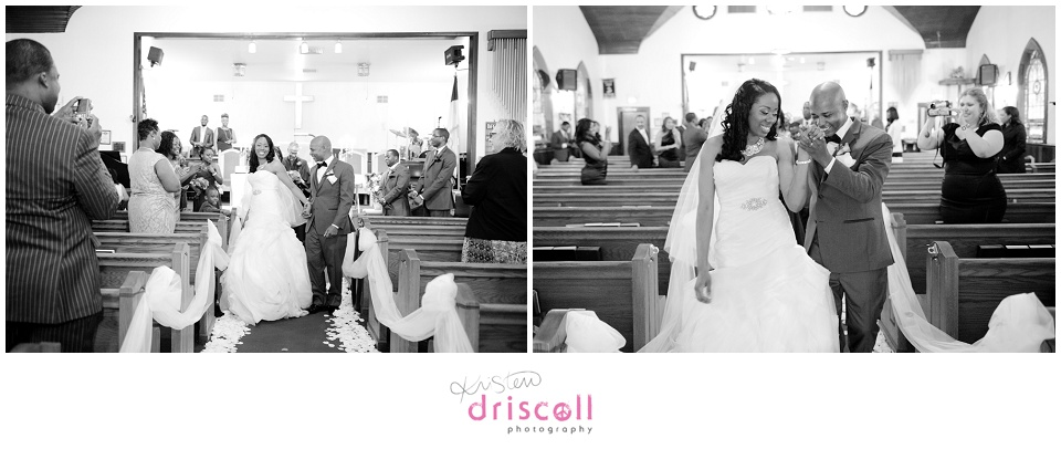 union-nj-wedding-photos-kristen-driscoll-20130525-1826-2