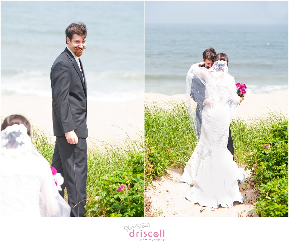 doolans-shore-club-wedding-pictures-kristen-driscoll-20130702-2457