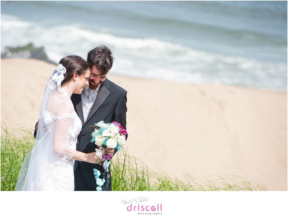 doolans-shore-club-wedding-pictures-kristen-driscoll-20130702-2477