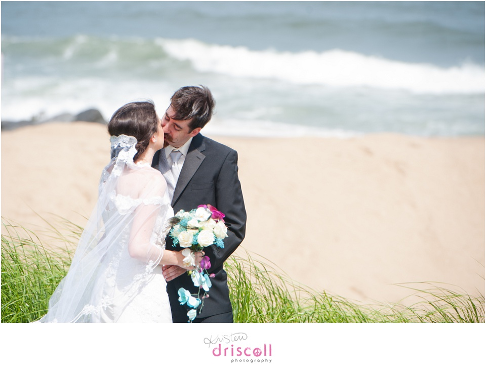doolans-shore-club-wedding-pictures-kristen-driscoll-20130702-2478