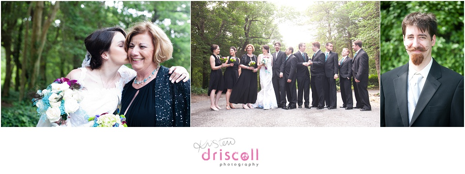 doolans-shore-club-wedding-pictures-kristen-driscoll-20130702-2616