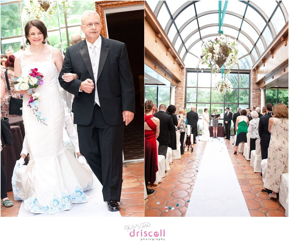 doolans-shore-club-wedding-pictures-kristen-driscoll-20130702-2813