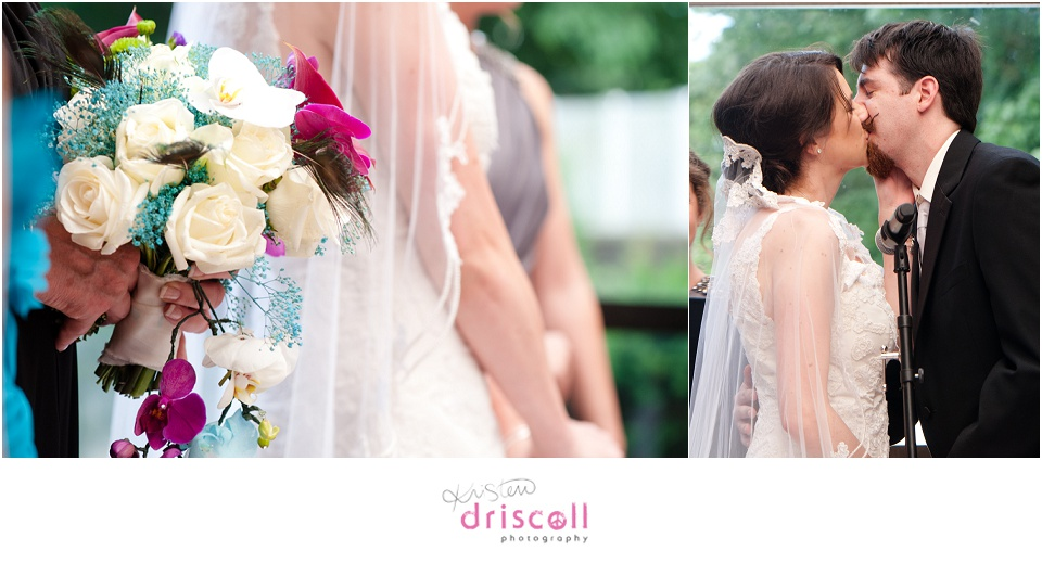 doolans-shore-club-wedding-pictures-kristen-driscoll-20130702-2868