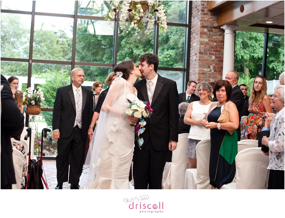 doolans-shore-club-wedding-pictures-kristen-driscoll-20130702-2913