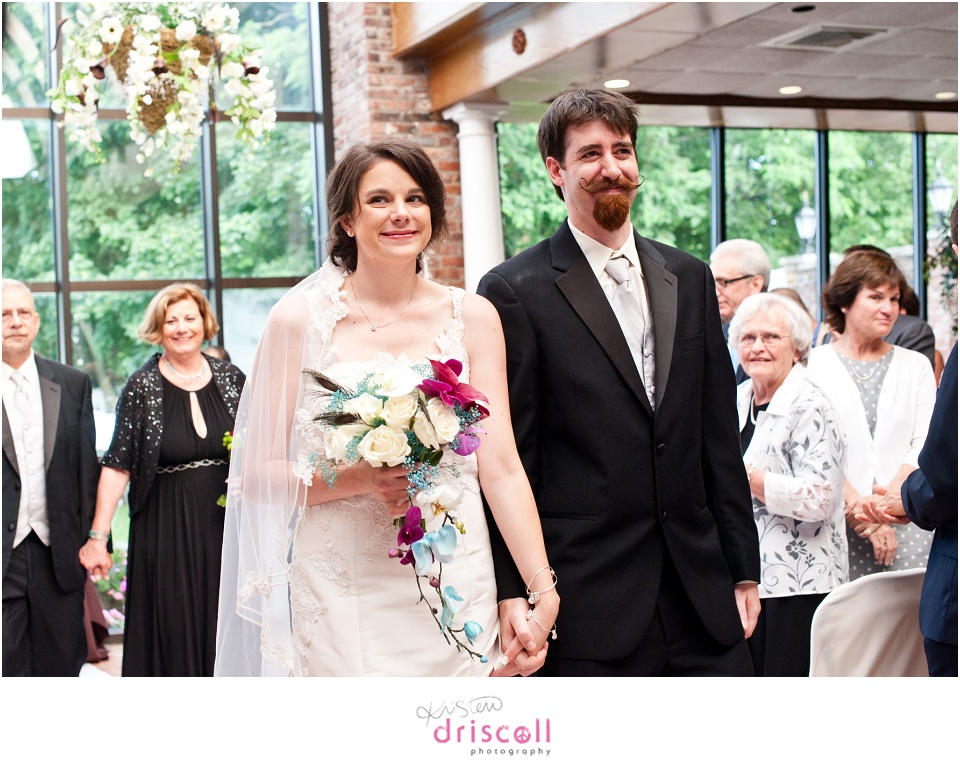doolans-shore-club-wedding-pictures-kristen-driscoll-20130702-2918
