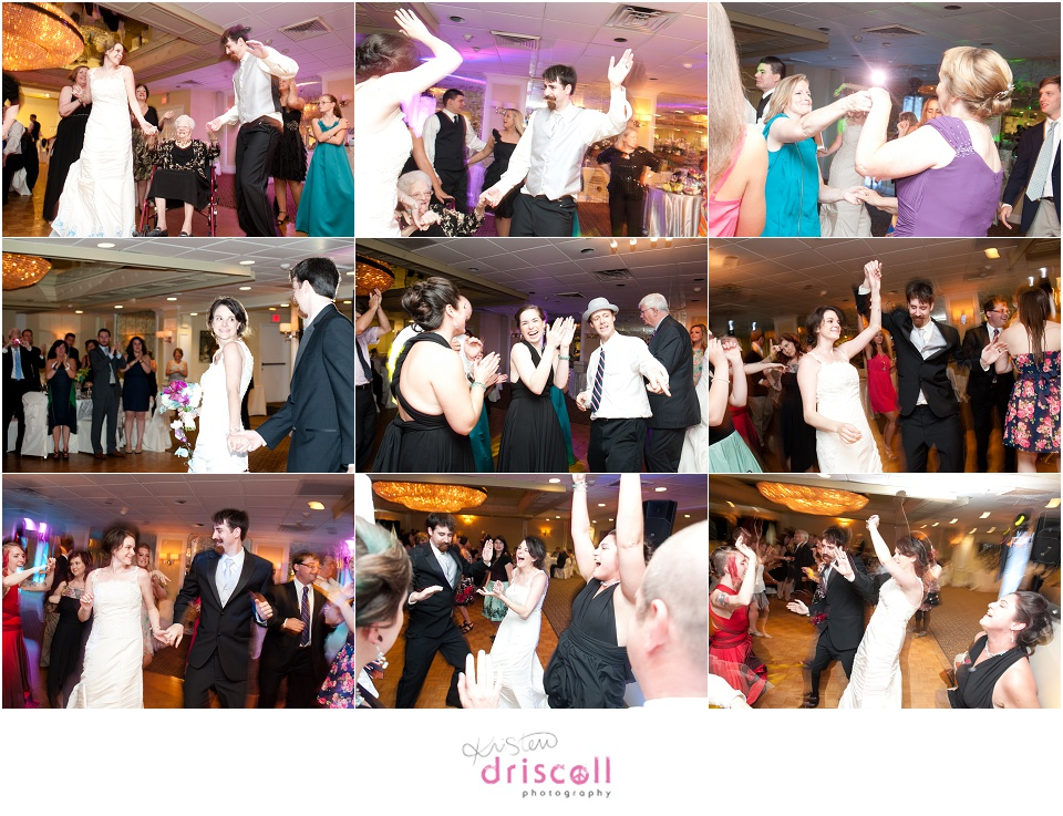 doolans-shore-club-wedding-pictures-kristen-driscoll-20130702-3482