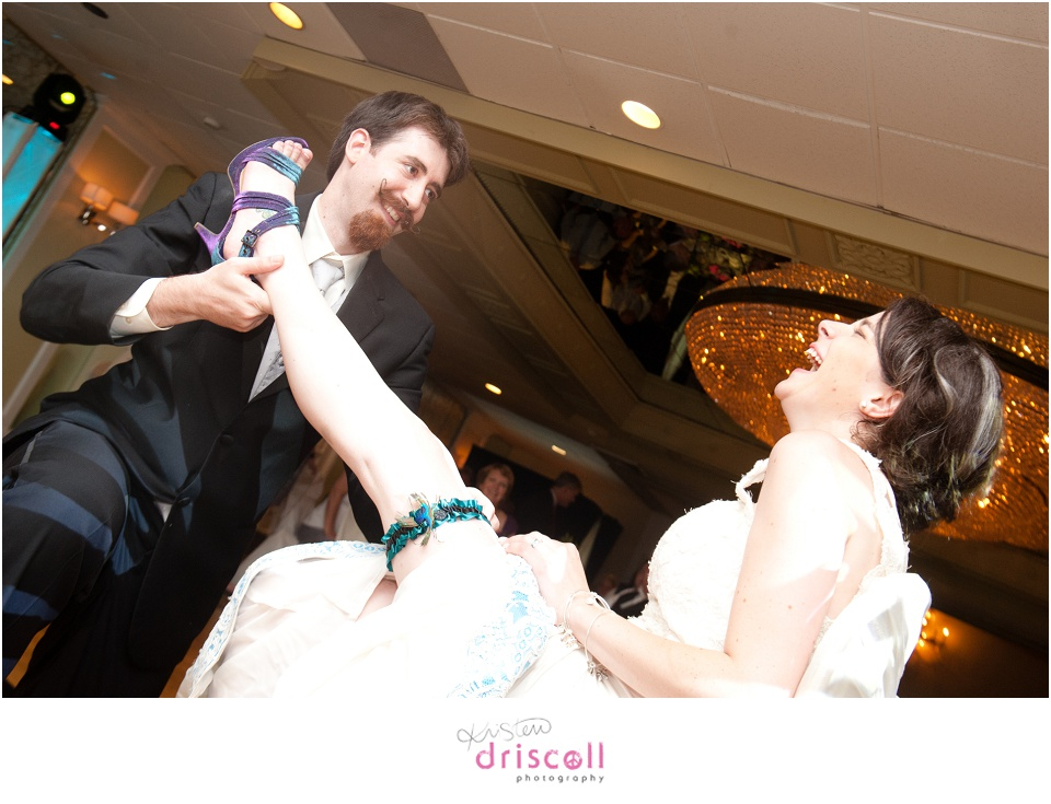doolans-shore-club-wedding-pictures-kristen-driscoll-20130702-3992