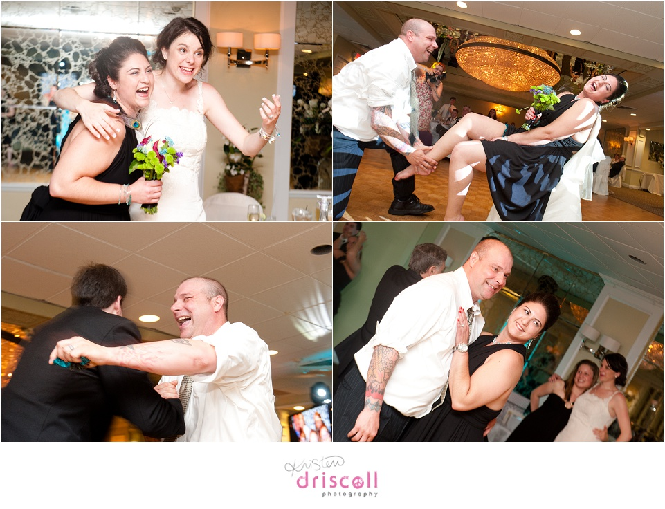 doolans-shore-club-wedding-pictures-kristen-driscoll-20130702-3997