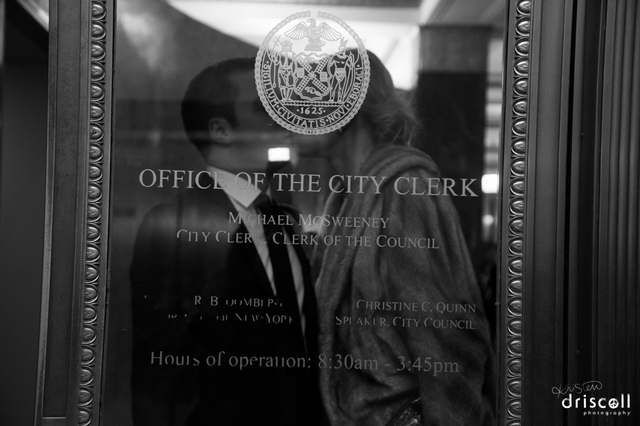 manhattan-nyc-city-hall-wedding-photographer-kristen-driscoll-photography-20140102-0329