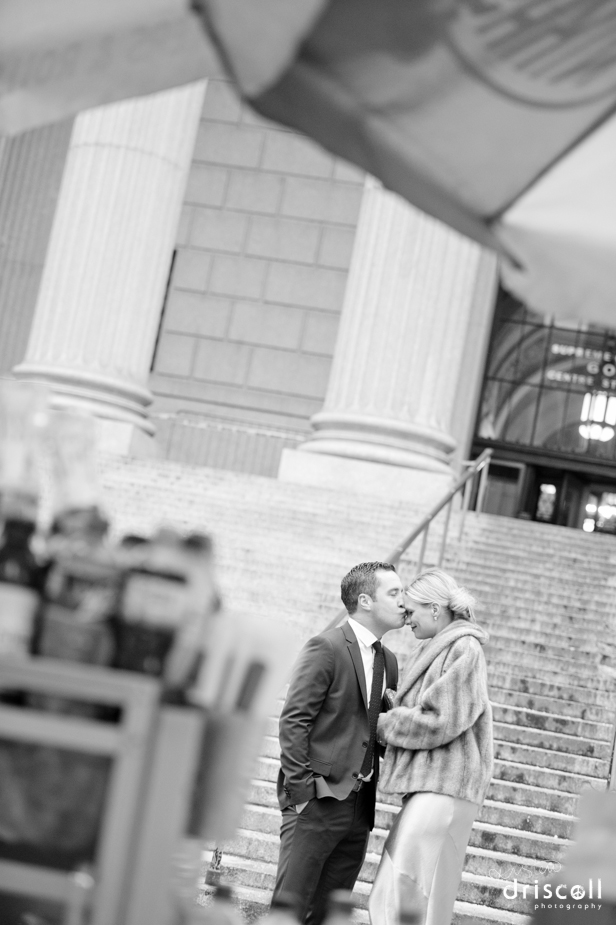 manhattan-nyc-city-hall-wedding-photographer-kristen-driscoll-photography-20140102-1861