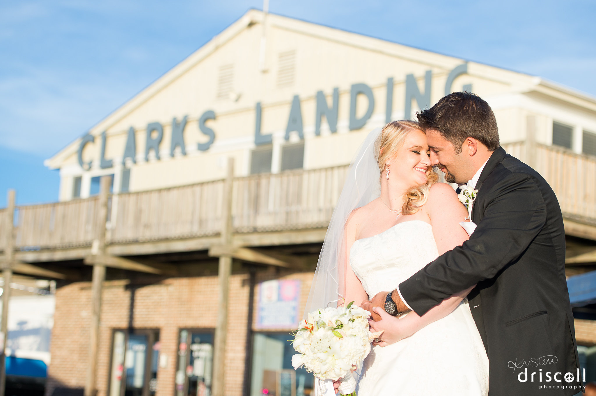 clarks-landing-wedding-photographer-kristen-driscoll-photography-20140829-5769