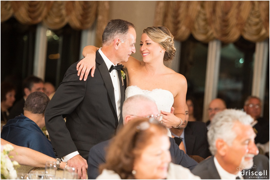 the-english-manor-wedding-photos-kristen-driscoll-photography-20140919-6175