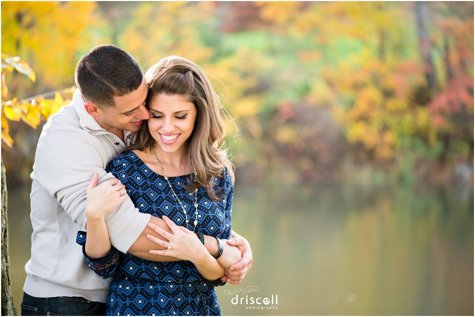 nj-engagement-photographer-holmdel-park-nj-engagement-photos-kristen-driscoll-photography-20141108-8345